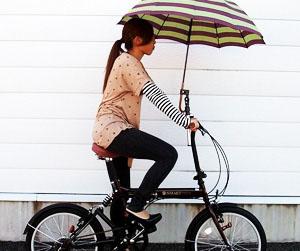 割超が「自転車運転に講習 ...