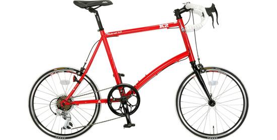 自転車通勤にミニベロで大丈夫 ...