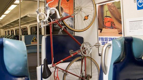 自転車の 輪行 自転車 選び方 : ... 本当の楽しさに触れる「輪行