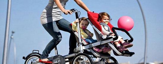自転車の 子供 乗せ 自転車 選び方 : ママチャリ用チャイルドシート ...