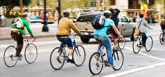 自転車事故 自転車事故 事例 : 自転車同士の事故防止ポイント ...