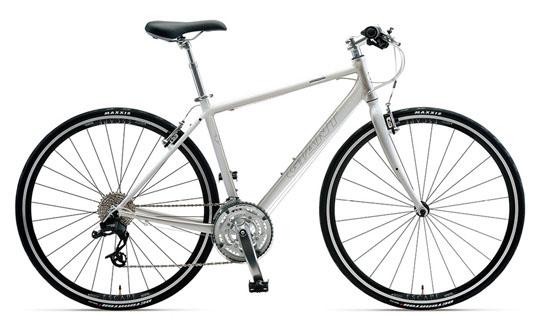 自転車の 自転車 交通費 : で【自転車通勤】 交通費 ...
