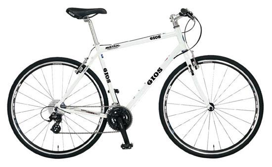 自転車の 自転車 交通費 : ... 自転車通勤】 交通費節約