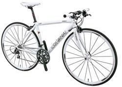 に最適な自転車はいくら?価格 ...